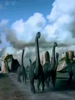 046 Dinosaur.jpg
