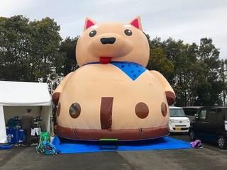 20180216 イオン佐賀�A.jpg