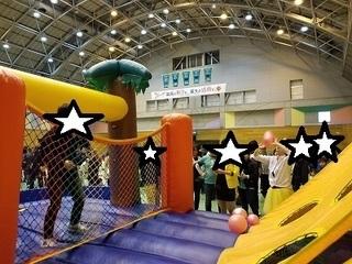 20180415 JTバレーボール部体育館�B.jpg