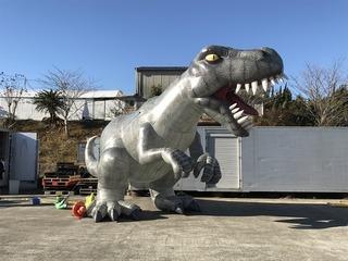 アイキャッチバルーン恐竜ver2.jpg