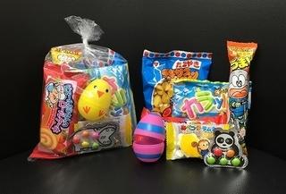 イースター駄菓子詰め合わせ.jpg