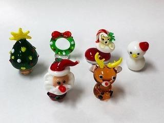 クリスマスガラス細工resized.jpg