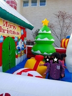 クリスマスプレイランド.jpg
