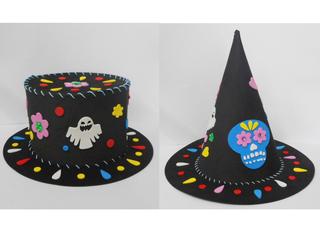 ハロウィン帽子.jpg