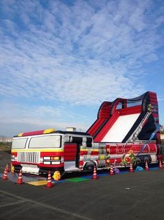 消防車スライダー1.jpg