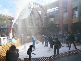 降雪 雪遊び.jpg