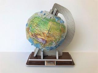 3Dパズル 地球儀 (2).jpg
