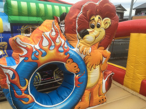 circusworld-lion.jpg