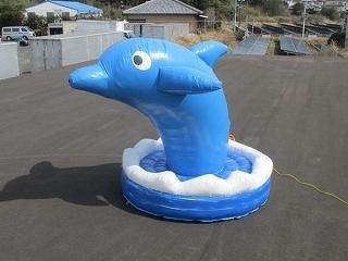 dolpginsprinkler-main.jpg
