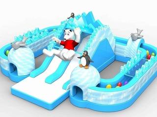 ice house11x10x5 (1).jpg