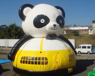 panda dome.jpg