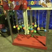 popropes-thumbnail.jpg