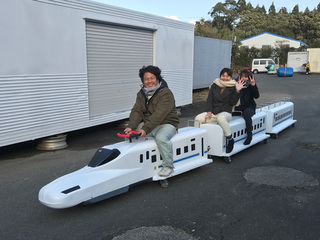roadtrain-nozomi-jousya.jpg