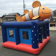 rooftop-kumanomi-thumbnail.jpg