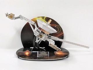 s-3dpuzzle-VoyagerSpaceProbe (18).jpg