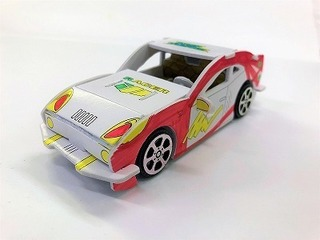 s-oekaki3dpuzzle-racingcar.jpg