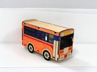 s320LED付き木工工作キット 働く車(バス).jpg