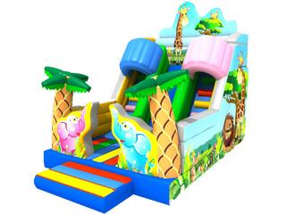 safarislider-c-main.jpg