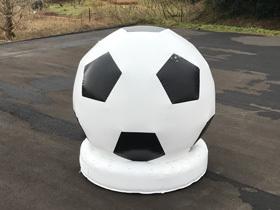 soccersprinkler-catalog.jpg
