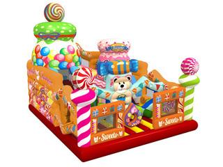 sweetsplaypark-c-main.jpg