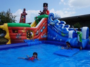 waterpark-genba1-300x225.jpg
