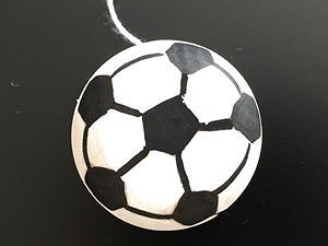 yoyo-soccerresized.jpg