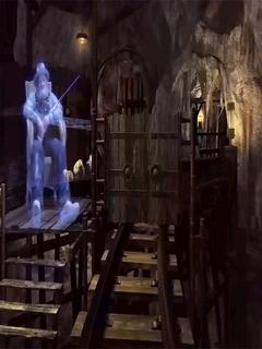 096 Ghost Tunnel.jpg