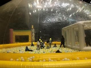 10mドーム型ボールプール�A.jpg