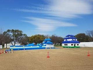 20180304 熊本城二の丸公園�B.jpg