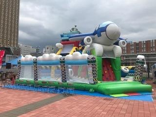 20180624 旭川駅前�A.jpg