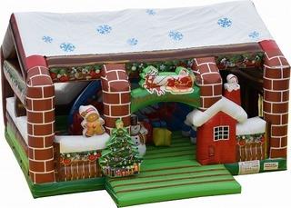 Christmas-Wonderland.jpg