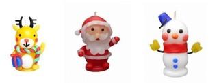 クリスマスキャンドル.jpg