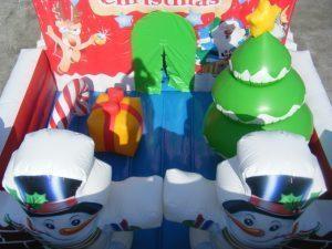 クリスマスプレイランド�A.jpg