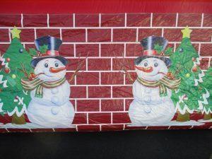 クリスマス迷路�B.jpg