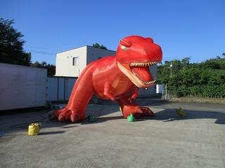 ディノザウルススプリンクラー.jpg