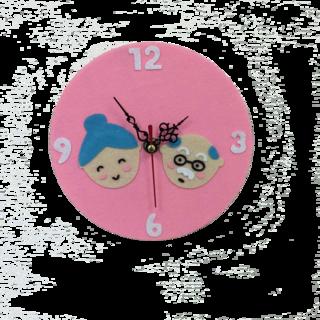 フェルト時計 敬老の日のコピー.png