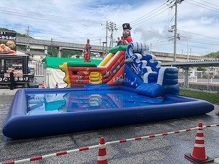 プール 競艇場 イベント.jpg