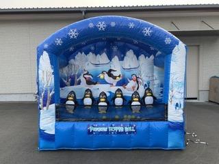 ペンギンホバーボール.jpg