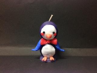 ペンギン黒背景 (14).JPG