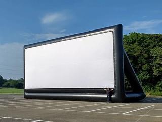 屋外用エアスクリーン(16.8m×6.6m).jpg