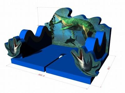 恐竜サーフィンゲーム.jpg