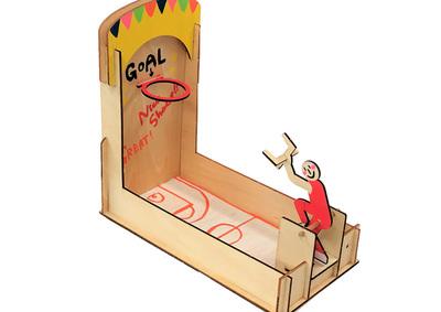 木で作る貯金箱バスケットボール.jpg
