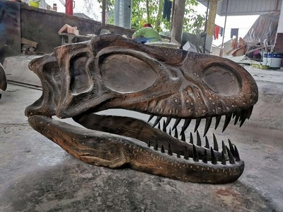 Finished-Fossil-20210419_page-0003-1.jpg