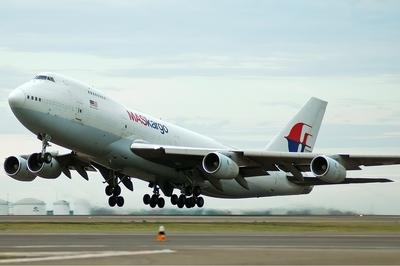 MASKargo_Boeing_747-400_SYD_Gilbert.jpg