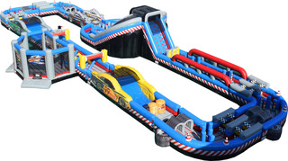 Race-Car-Obstacle-Course-FULL-SET-2.jpg