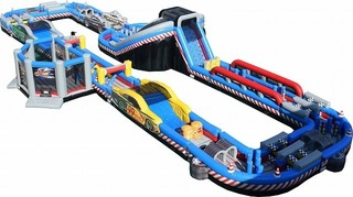 Race Car Obstacle Course - FULL SET-2.jpg