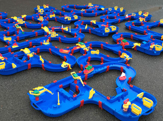 aquaplayland-mein.jpg
