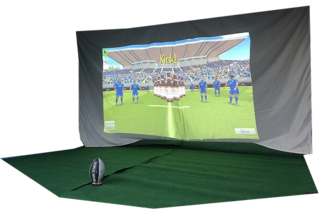 ar-sports-simulator.png