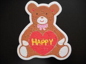 bear-main-300x225.jpg