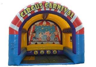 carnival107.jpg